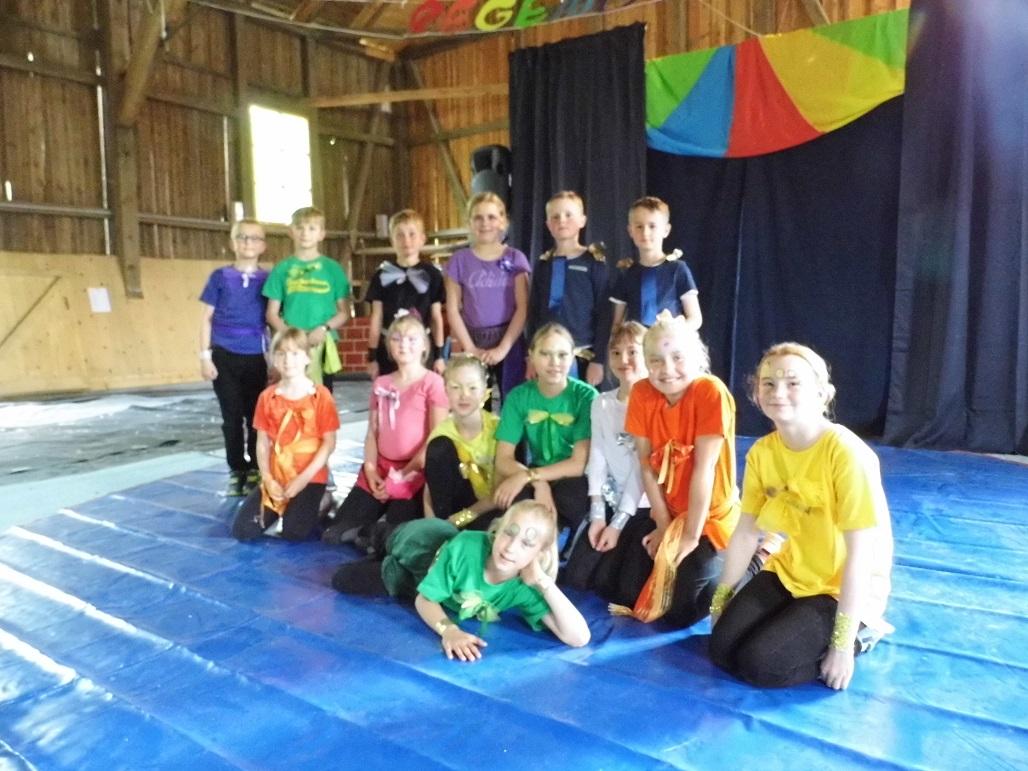 jugendweihe-und-zirkus-162